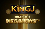 King J Branded Megaways