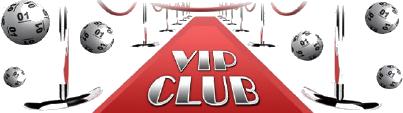 VIP Millionaire