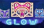 glow_sw