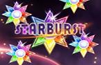 starburst_sw