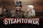 steamtower_sw