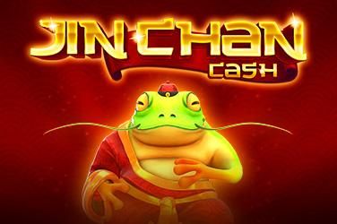 Jin Chan Cash