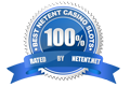 NetEnt Casinos Award - Best Selection of slot games